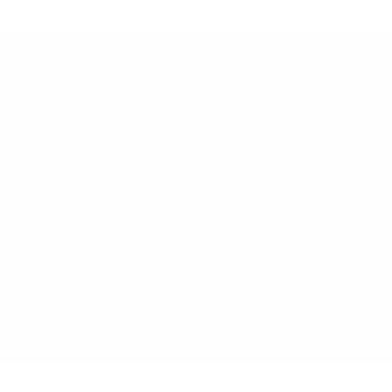 Northland Ski & Bike Canazei