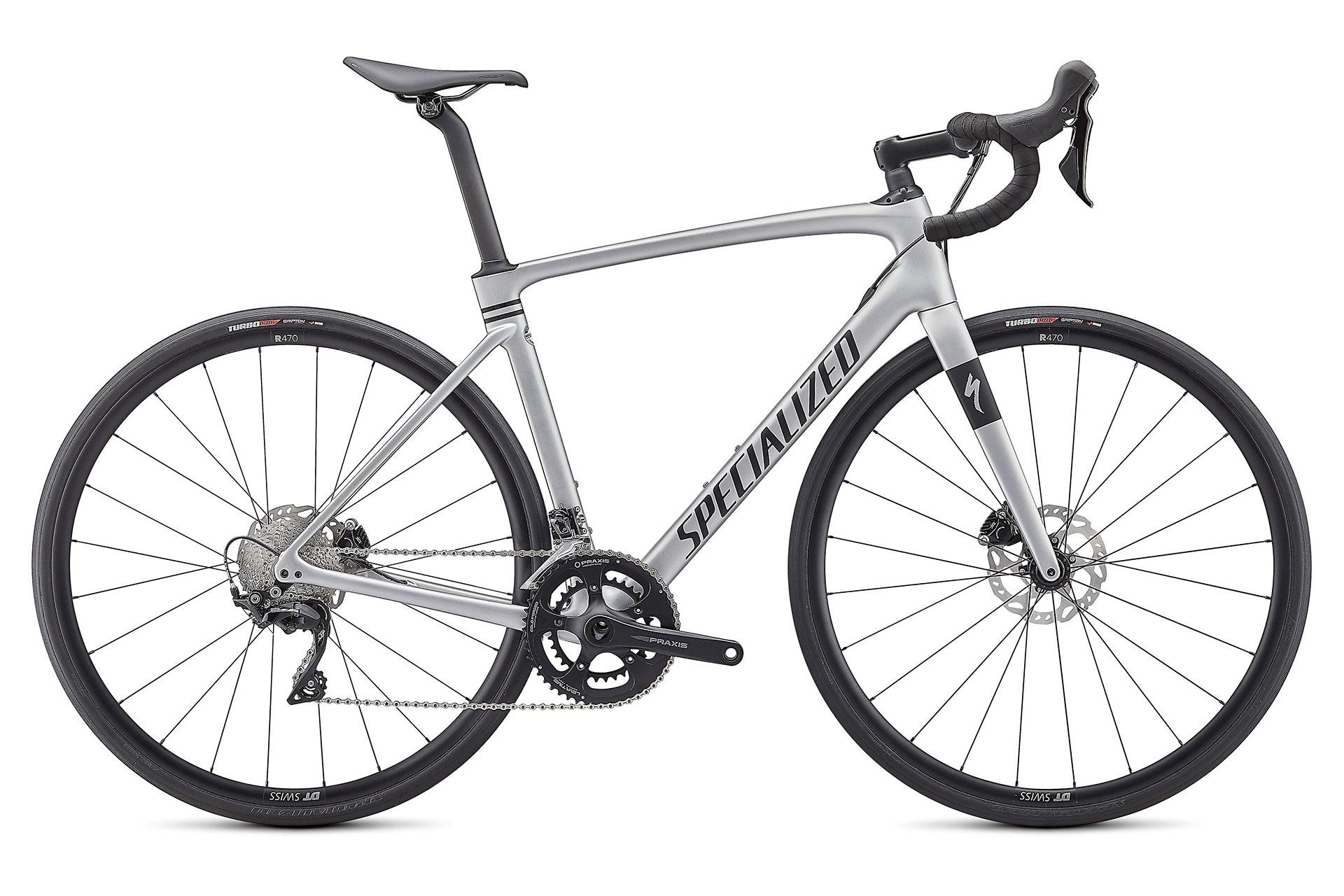 Specialized Roubaix Sport 2021